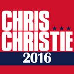 christie_2016